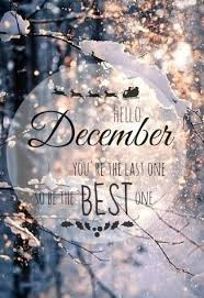 hello quotes images latest calendar