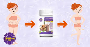 weight loss t meal replacement