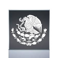 Which Is The Best Decal Stickers Mexico Jiad Reviews