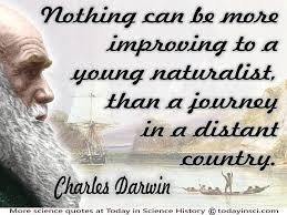 charles darwin quotes science quotes dictionary of science