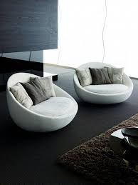 modern sofa living room