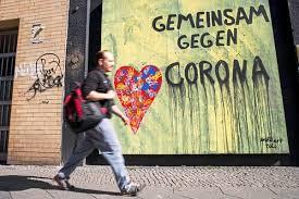 Gemeinsam gegen Corona!! - Seite 6 Images?q=tbn%3AANd9GcT1-YWDT274FkRUc6lEM_4zcCRrA6PYYW4qbQhzs_SUct_Vhzor&usqp=CAU