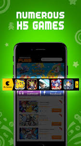 Instantfuns Game for Android - APK Download