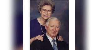 Inez K. Smith Obituary - Visitation & Funeral Information