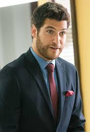 Adam Pally Is Departing The Mindy Project Early Next Year | TV Guide