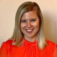 Shannon Tucker - Vice President - SSPR | LinkedIn