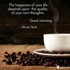 the happiness of your lif quotes writings by khushi shah