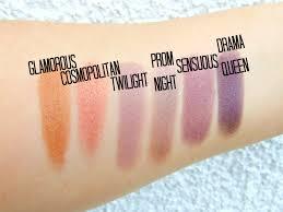 makeup geek eyeshadow uk stockists