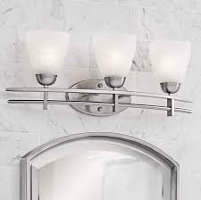 how to bathroom lighting ideas