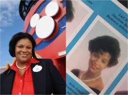 Spotlight on Bethune-Cookman Alumna and Disney Cast Member, Avis ...