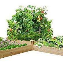 Greenes Fence Company Archives Container Garden Club