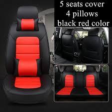 car seat cover for bmw e30 e34 e90 e60