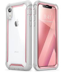 iphone xr case ares full body rugged