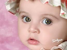 اطفال صغار حلوين احلي صور للاطفال تحفة حبيبي