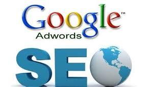 AdWords + SEO – Best Website Design Development Company Kolkata