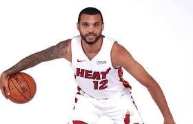 Miami Heat waive Mychal Mulder | Kentucky Sports Radio