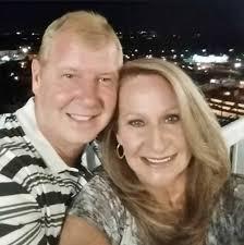 Adrian Jacobs Obituary - Gadsden, AL