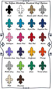 Mason Jar Flower Monogram Vinyl Decal Or Iron On 20 Color Options The Cayuen Workshop Llc