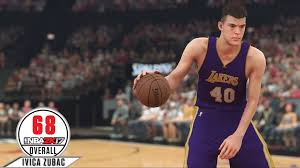 """Ivica Zubac on Twitter: """"What you guys think? We gotta get this up ..."""