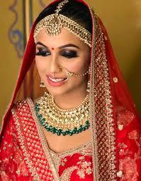 bridal makeup s in mumbai saubhaya makeup