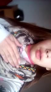 latisha schmidt (@latisha_graewe) TikTok | Schau dir die neuesten  TikTok-Videos von latisha schmidt an
