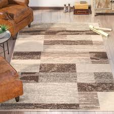area rug brown area rugs