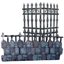 Halloween Cemetery Decorations Halloween Tombstones Brandsonsale Com