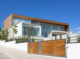 home quotes everything about the exterior design