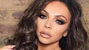 Jesy Nelson Height, Weight, Age, Boyfriend, Biography, Family & More