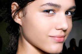 the 5 rules of daytime makeup