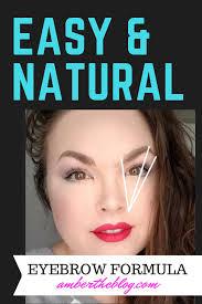 makeup tutorial geek chic queen