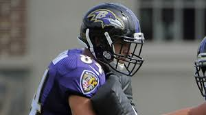 Ravens re-sign Phillip Supernaw to practice squad, source says - Baltimore  Sun