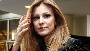 Adriana Volpe, il marito tuona: tutta la verità dopo la RAI ...