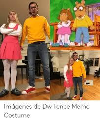 25 Best Memes About Dw Fence Dw Fence Memes