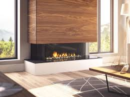 regency san francisco bay gas fireplace