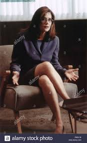 Lorraine Bracco Sopranos High ...