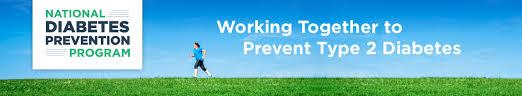 National Diabetes Prevention Program | Diabetes | CDC