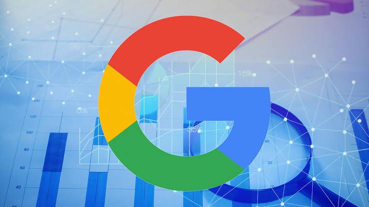 محرك البحث على شبكة الانترنت
