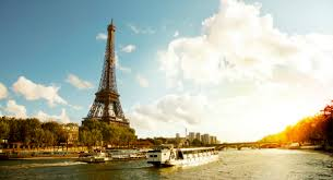 city travel find the best vacation