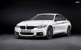 bmw m4 wallpaper 1263482