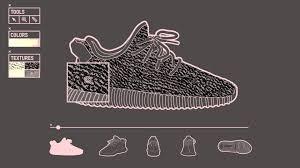 adidas yeezy wallpaper 52 off