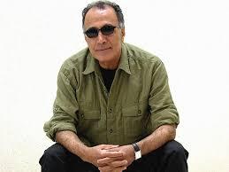 Abbas Kiarostami - Asia Pacific Screen Awards
