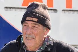 Helensville stalwart Stanley Phillips farewelled | Stuff.co.nz