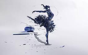 ballerina wallpaper 72 images