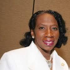 Myrna Scott Amos (msahome1) on Pinterest