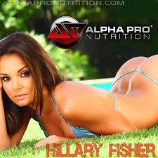 Hillary-Fisher-Alpha-Pro-Nutrition_alex_ardenti_INSTA-3 2 | Flickr