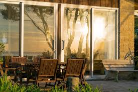 cost to install a sliding patio door