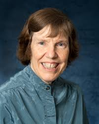 Mary C. Smith | Cornell University College of Veterinary Medicine