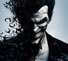 joker wallpaper joker face wallpaper hd