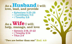 christian quotes about love and marriage quotesta